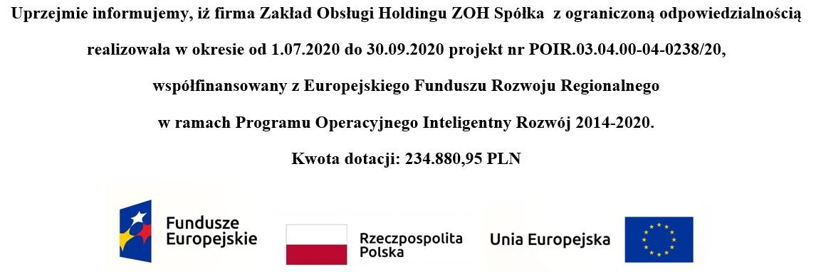 dofinansowanie2020